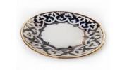 Узбекские тарелки