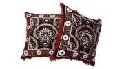 Подушки узбекские