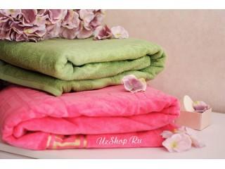 Подарочные полотенца недорого