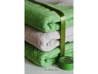 Купить полотенца оптом и в розницу - Uzshop.ru
