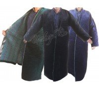 Узбекский халат чапан