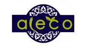 Приправы Aleco expo