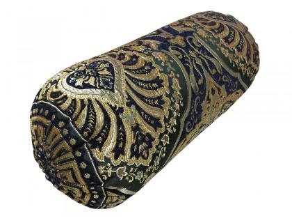 Валик-подушка Еlite