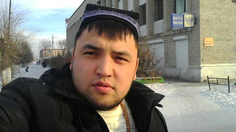 фото мужик узбекистана данному товару, пожалуй
